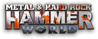 Hammer World