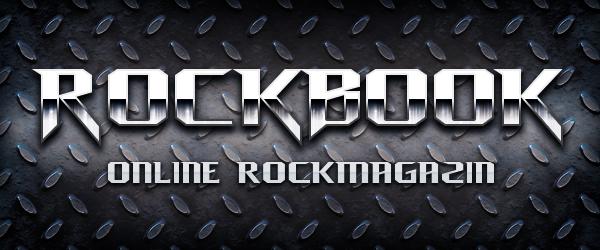 rockbook.hu