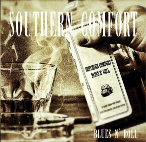 Blues n' Roll